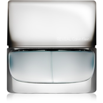 Calvin Klein Reveal EDT for men 3.4 oz