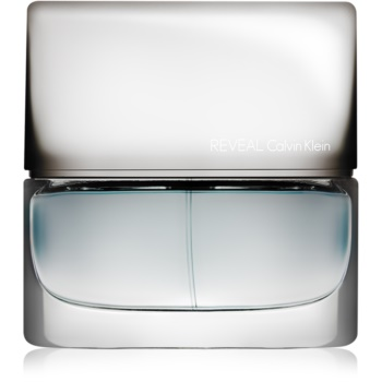 Calvin Klein Reveal EDT for men 1.7 oz