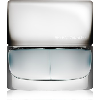 Calvin Klein Reveal EDT for men 1 oz