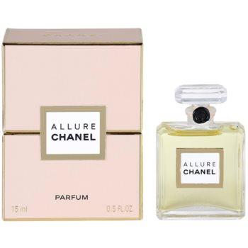 Chanel Allure Perfume for Women 0.5 oz