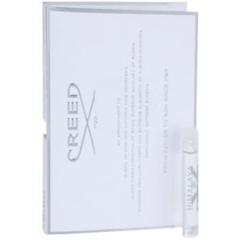 Creed Himalaya EDP for men 0.08 oz