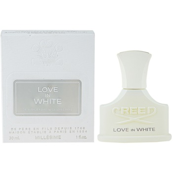 Creed Love in White EDP for Women 1 oz