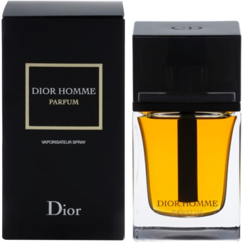 Christian Dior Dior Dior Homme Parfum Perfume for men 2.5 oz