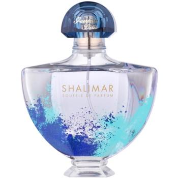 Guerlain Shalimar Souffle De Parfum 2016 EDP for Women 1.7 oz