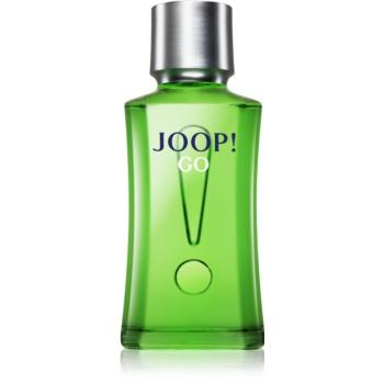 Joop! Go! EDT for men 1.7 oz