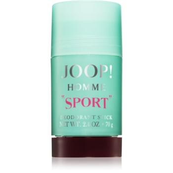Joop! Homme Sport Deostick for men 2.5 oz