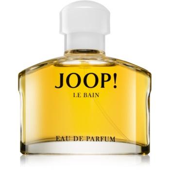 Joop! Le Bain EDP for Women 2.5 oz