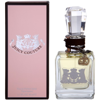 Juicy Couture Juicy Couture EDP for Women 1.7 oz