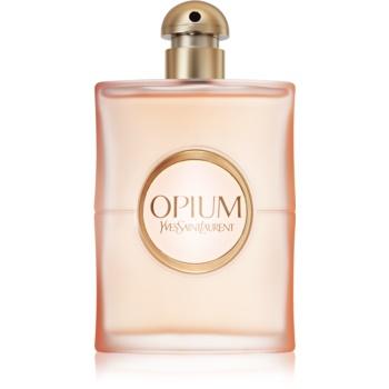 Yves Saint Laurent Opium Vapeurs de Parfum EDT for Women 2.5 oz