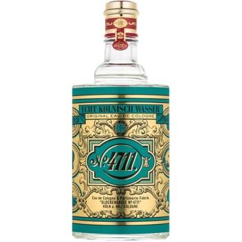 4711 Original eau de Cologne mixte 400 ml