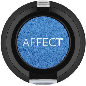 Affect Colour Attack Foiled fard à paupières teinte Y-0007 2,5 g