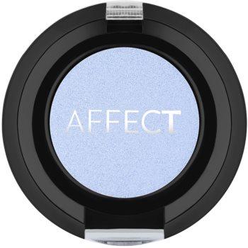 Affect Colour Attack Foiled fard à paupières teinte Y-0013 2,5 g