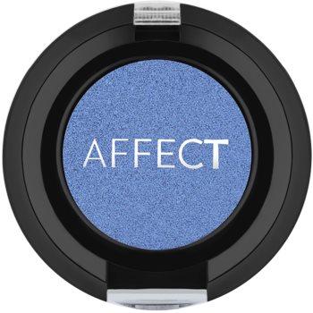 Affect Colour Attack Foiled fard à paupières teinte Y-0014 2,5 g