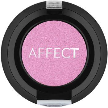 Affect Colour Attack Foiled fard à paupières teinte Y-0043 2,5 g