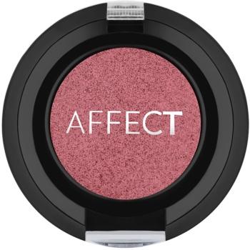 Affect Colour Attack Foiled fard à paupières teinte Y-0044 2,5 g