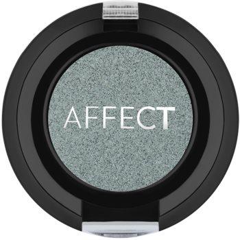 Affect Colour Attack Foiled fard à paupières teinte Y-0045 2,5 g