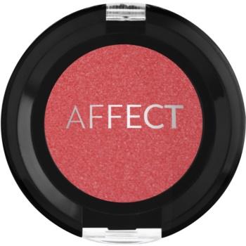 Affect Colour Attack Foiled fard à paupières teinte Y-0052 2,5 g
