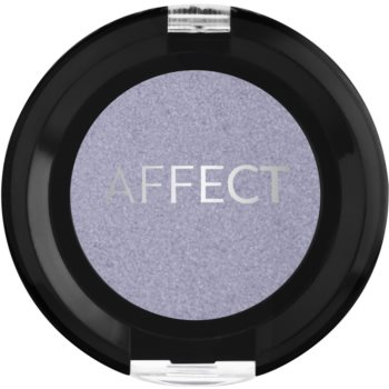 Affect Colour Attack Foiled fard à paupières teinte Y-0055 2,5 g
