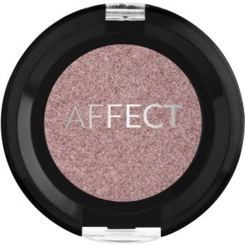 Affect Colour Attack Foiled fard à paupières teinte Y-0058 2,5 g
