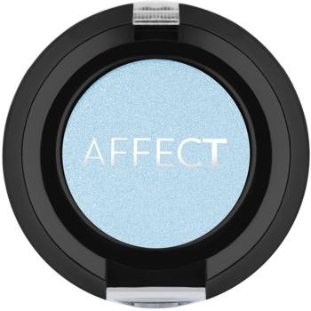Affect Colour Attack Foiled fard à paupières teinte Y-0059 2,5 g