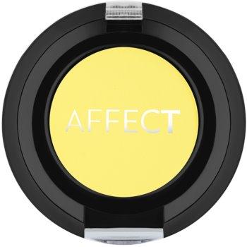 Affect Colour Attack Matt fard à paupières teinte M-0098 2,5 g