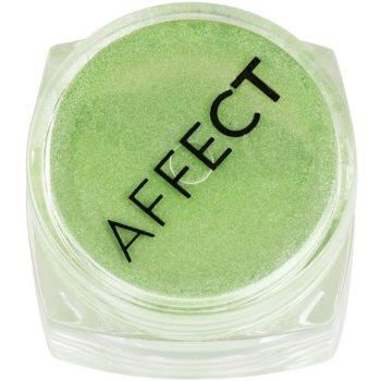 Affect Charmy Pigment fard à paupières en poudre teinte N-0101
