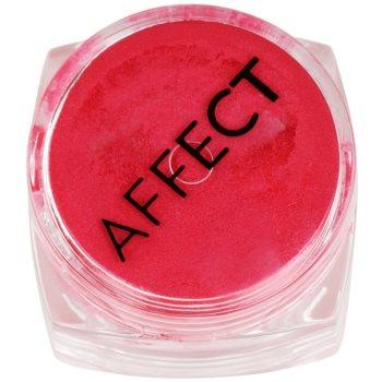 Affect Charmy Pigment fard à paupières en poudre teinte N-0108