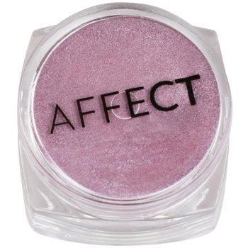 Affect Charmy Pigment fard à paupières en poudre teinte N-0117