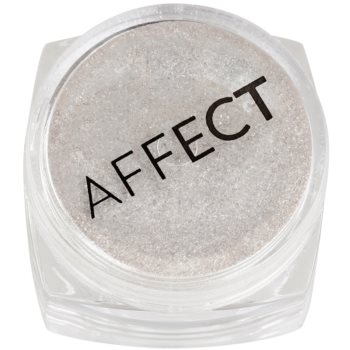 Affect Charmy Pigment fard à paupières en poudre teinte N-0118