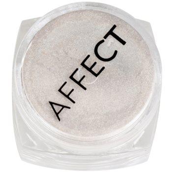 Affect Charmy Pigment fard à paupières en poudre teinte N-0119