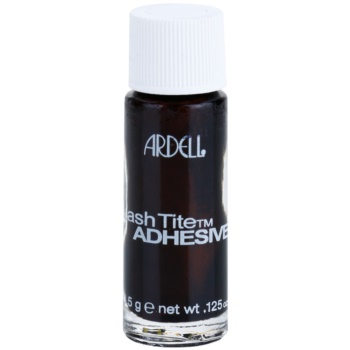 Ardell LashTite colle faux-cils individuels Dark (For Individual Lashes) 3,5 g