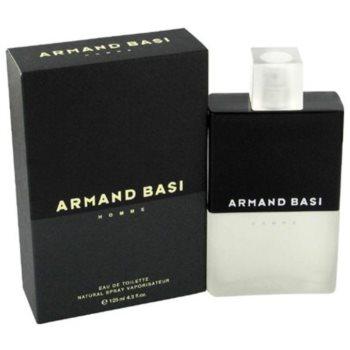 Armand Basi Homme eau de toilette pour homme 75 ml