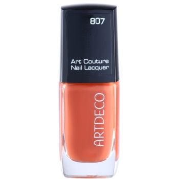 Artdeco The Sound of Beauty Art Couture vernis à ongles teinte 111.807 Rooibos Tea 10 ml