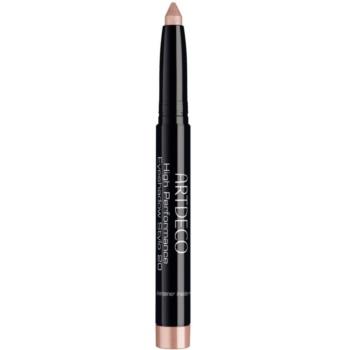 Artdeco Artic Beauty crayon fard à paupières teinte 267.20 Benefit Frozen Sand 1,4 g