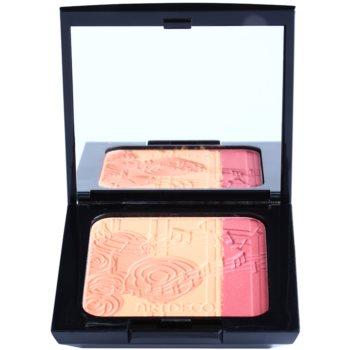 Artdeco The Sound of Beauty Blush Couture blush teinte 33104 10 g