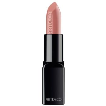 Artdeco Mystical Forest Art Couture rouge à lèvres teinte 12.233 Cream Skin 4 g