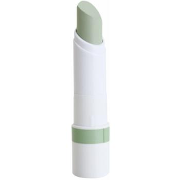 Avène Couvrance stick correcteur pour peaux sensibles teinte Green (Neutralizes Redness) 3 g