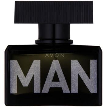 Avon Man eau de toilette pour homme 75 ml