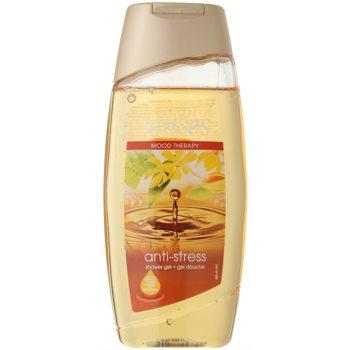 Avon Senses Mood Therapy gel douche hydratant 250 ml