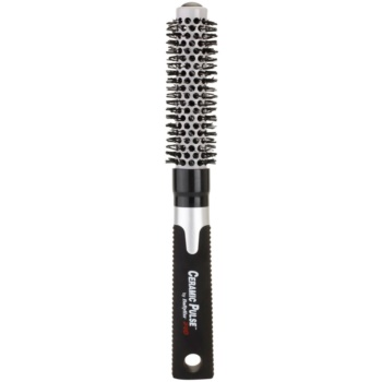 Babyliss Pro Brush Collection Ceramic Pulse brosse à cheveux (22 mm)
