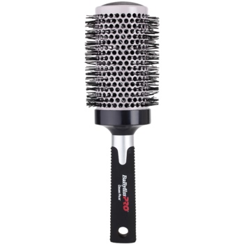 Babyliss Pro Brush Collection Ceramic Pulse brosse à cheveux grand format (52 mm)