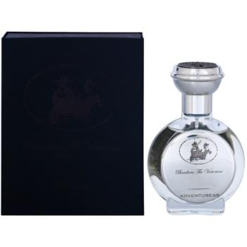 Boadicea the Victorious Adventuress eau de parfum mixte 50 ml