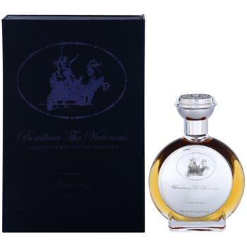 Boadicea the Victorious Invigorating eau de parfum mixte 100 ml
