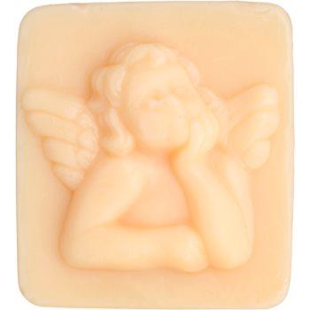 Bohemia Gifts & Cosmetics Christmas savon fait à la main à la glycérine 80 g
