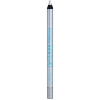 Bourjois Contour Clubbing crayon yeux waterproof teinte 52 Disco Ball 1,2 g