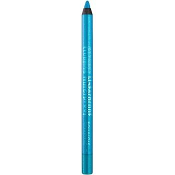 Bourjois Contour Clubbing crayon yeux waterproof teinte 63 Sea Blue Soon 1,2 g