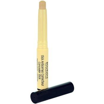 Bourjois Concealer Stick correcteur teinte 71 Light Beige (Concealer Stick) 2,5 g