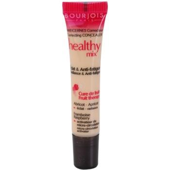 Bourjois Healthy Mix correcteur couvrant teinte 51 Light Radiance 10 ml