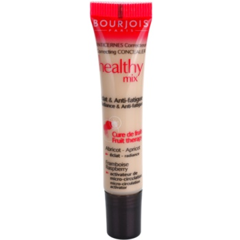 Bourjois Healthy Mix correcteur couvrant teinte 53 Dark Radiance 10 ml