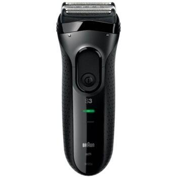 Braun Series 3 3020s Shaver rasoir (Micro Comb Technology)